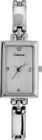 Zegarek damski Timex classic C5A391 - duże 1