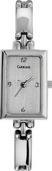 Timex C5A391 Classic