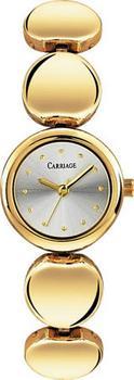 Zegarek damski Timex classic C5A421 - duże 1