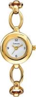 Zegarek damski Timex classic C5A461 - duże 1
