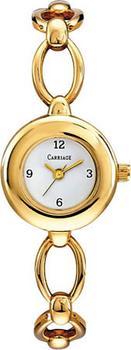 Zegarek Timex C5A461 - duże 1