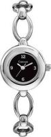 Zegarek damski Timex classic C5A471 - duże 1