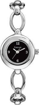 Zegarek Timex C5A471 - duże 1