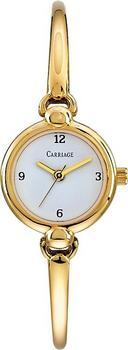 Zegarek Timex C5A501 - duże 1