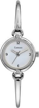 Zegarek Timex C5A511 - duże 1