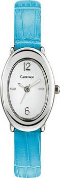 Timex C5A531 Classic