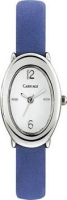 Zegarek damski Timex classic C5A541 - duże 1