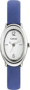 Zegarek Timex C5A541 - duże 1