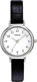 Zegarek damski Timex classic C5A641 - duże 1