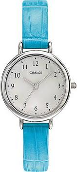Zegarek damski Timex classic C5A661 - duże 1