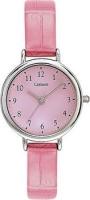 Zegarek damski Timex classic C5A671 - duże 1