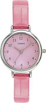 Timex C5A671 Classic