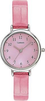Zegarek Timex C5A671 - duże 1