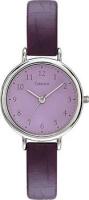 Zegarek damski Timex classic C5A681 - duże 1