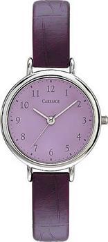 C5A681 - zegarek damski - duże 3