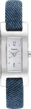 Zegarek damski Timex classic C5A761 - duże 1