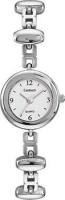 Zegarek damski Timex classic C5A821 - duże 1