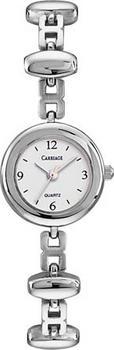 Zegarek Timex C5A821 - duże 1