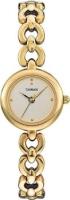 Zegarek damski Timex classic C5A861 - duże 1
