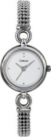 Zegarek damski Timex classic C5A981 - duże 1