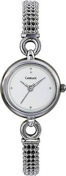 Zegarek Timex C5A981 - duże 1