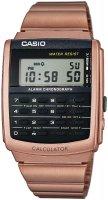 zegarek  Casio CA-506C-5AEF