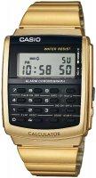zegarek  Casio CA-506G-9AEF-POWYSTAWOWY