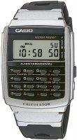 zegarek męski Casio CA-56-1ER