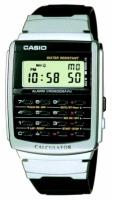 Zegarek męski Casio vintage oldschool CA-56-1UW - duże 1