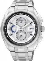 zegarek męski Citizen CA0200-54B