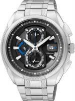 zegarek męski Citizen CA0200-54E