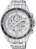 zegarek męski Citizen CA0340-55A
