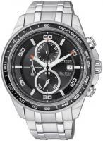 zegarek męski Citizen CA0340-55E