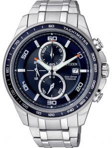 zegarek męski Citizen CA0345-51L