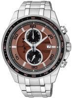 zegarek męski Citizen CA0347-56W