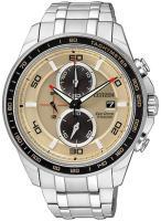 zegarek męski Citizen CA0348-53W