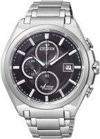 zegarek  Citizen CA0350-51E