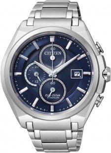 zegarek męski Citizen CA0350-51M