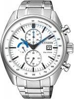 Zegarek męski Citizen chrono CA0590-58A - duże 1