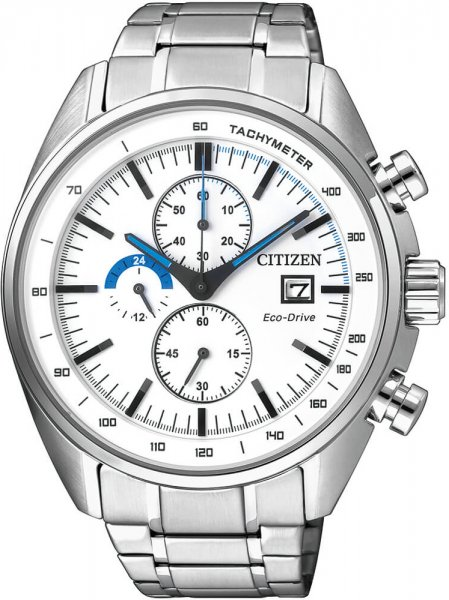 Zegarek Citizen CA0590-58A - duże 1