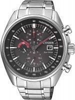 zegarek Citizen CA0590-58E