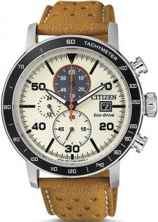 zegarek  Citizen CA0641-16X