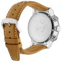 Zegarek męski Citizen chrono CA0641-16X - duże 3