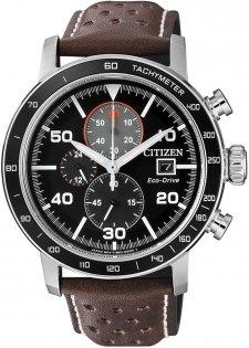 zegarek męski Citizen CA0641-24E