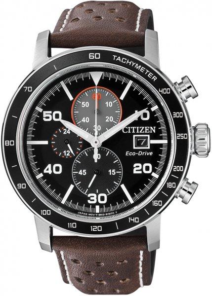 Zegarek Citizen CA0641-24E - duże 1