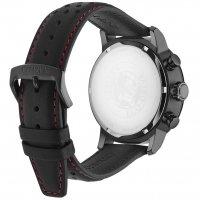 Zegarek męski Citizen chrono CA0645-15H - duże 3