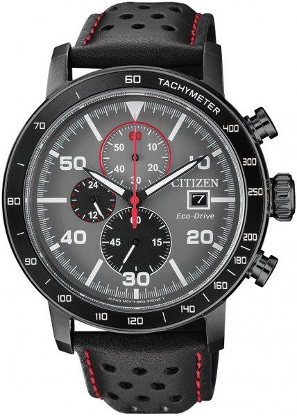 Zegarek Citizen CA0645-15H - duże 1