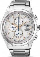 zegarek  Citizen CA0650-82B