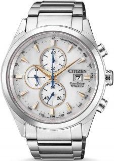 zegarek męski Citizen CA0650-82B