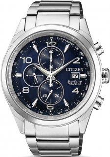 zegarek męski Citizen CA0650-82L